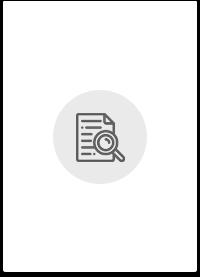 preview-catalogo